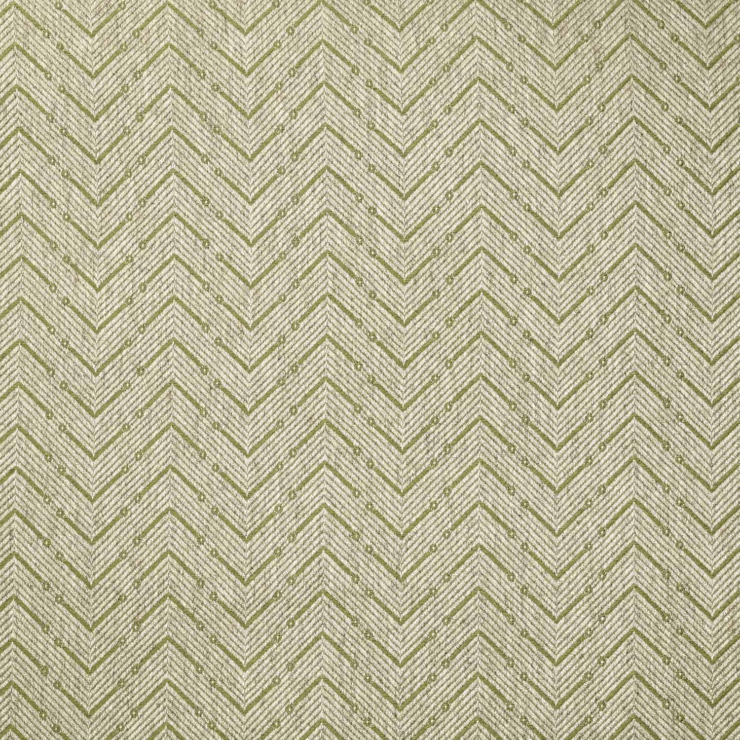 <p><strong>COLBY</strong>green 1210-02<a href=/the-winthorp-collection/colby-green-1210-02>More →</a></p>