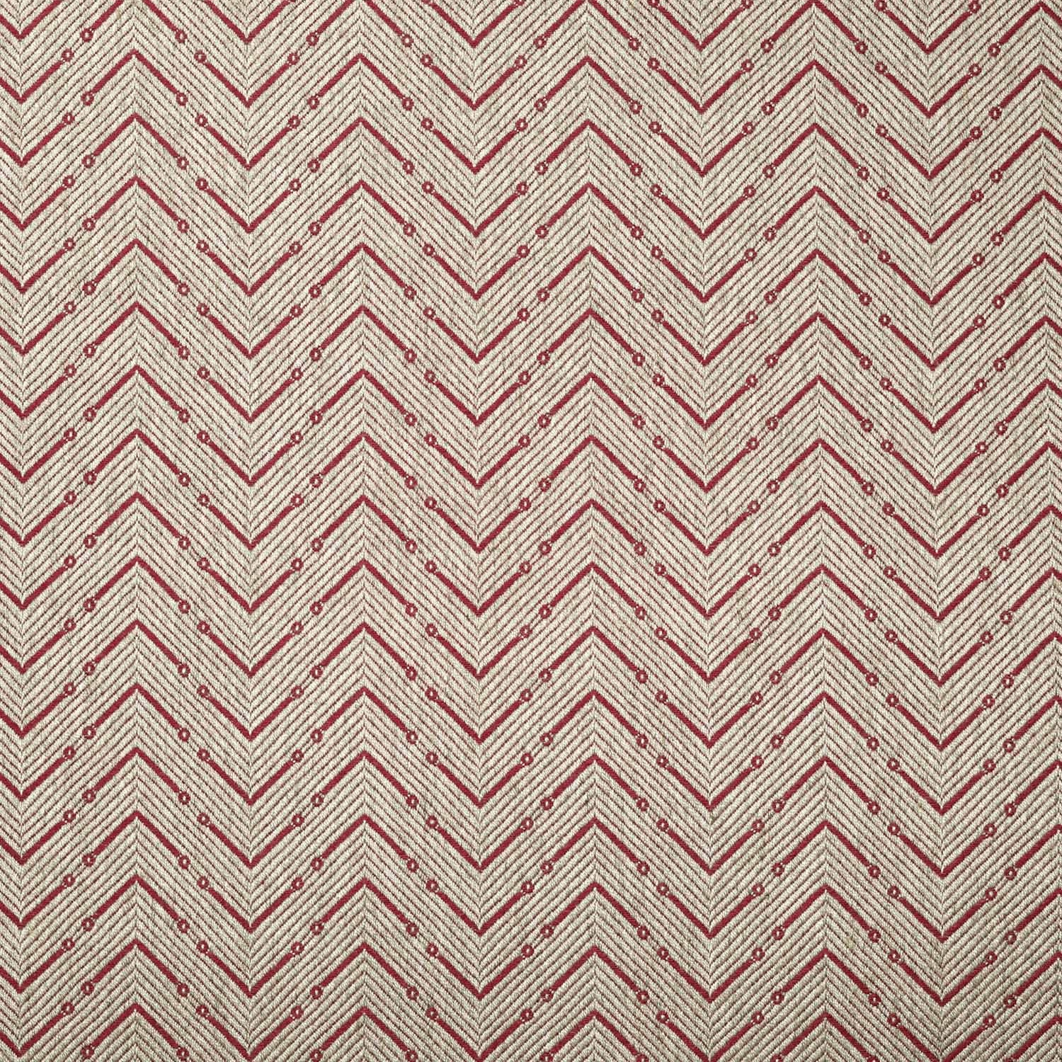 <p><strong>COLBY</strong>red 1210-05<a href=/the-winthorp-collection/colby-red-1210-05>More →</a></p>