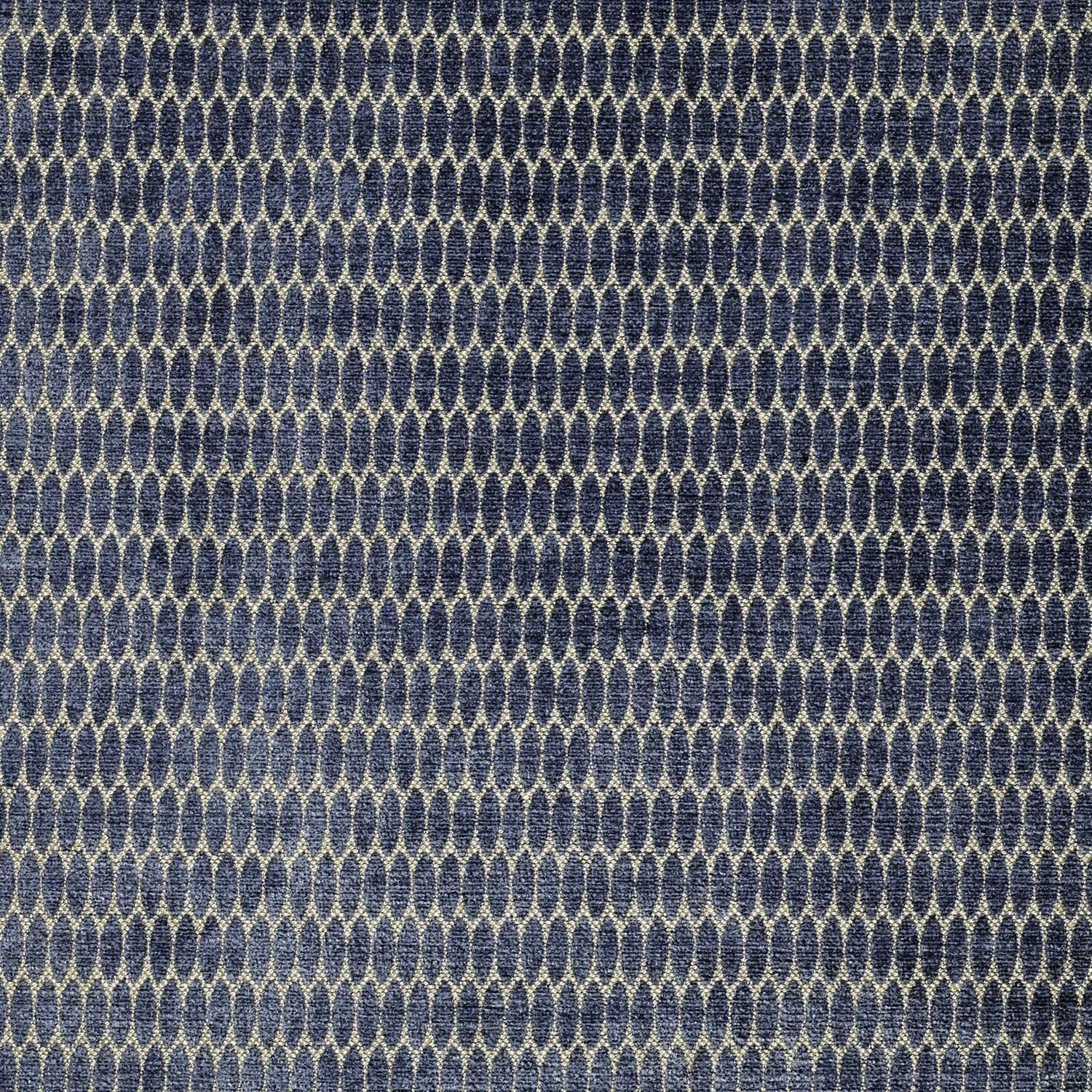 Copy of <p><strong>COMPTON</strong>dark blue 1410-01<a href=/the-winthorp-collection/compton-dark-blue-1410-01>More →</a></p>