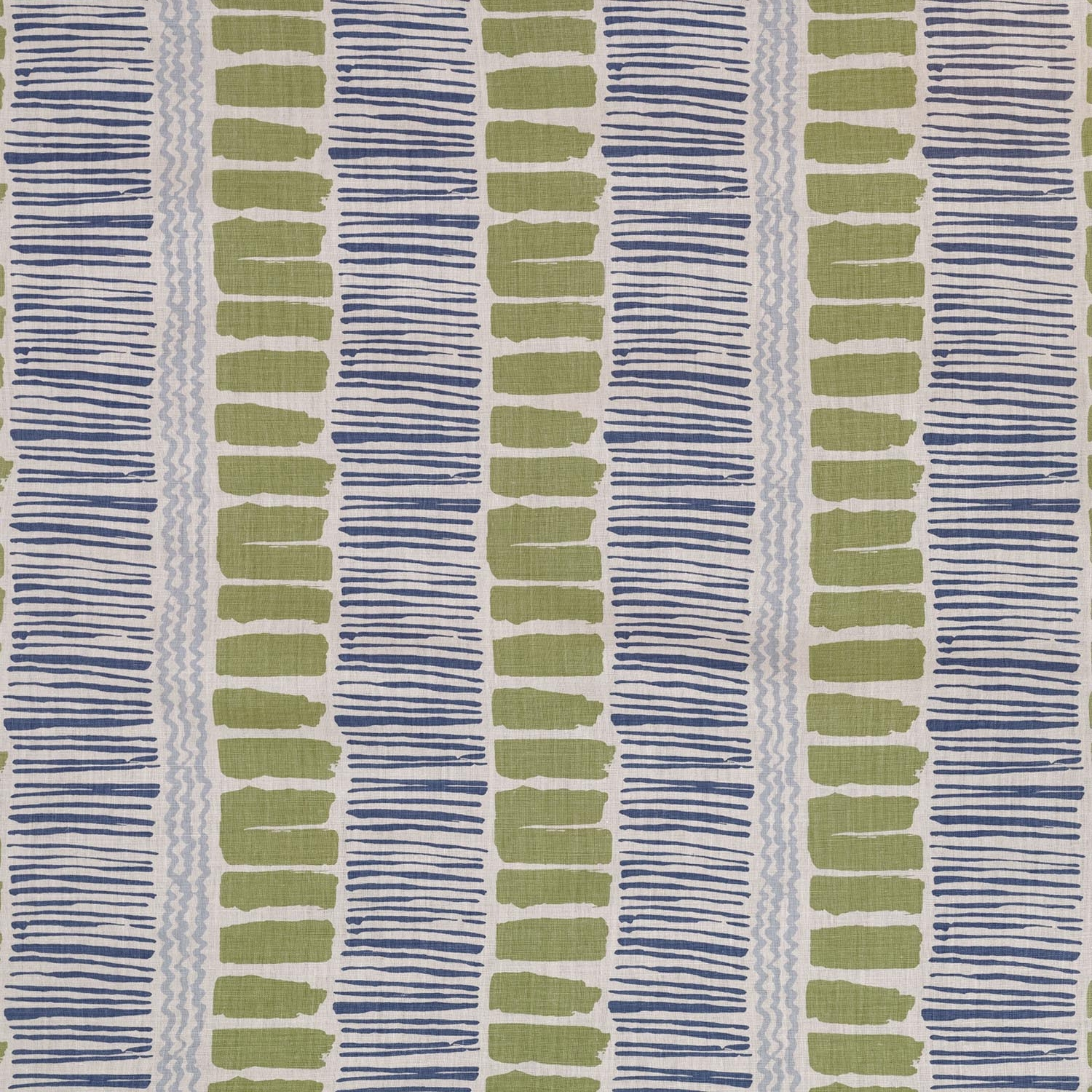 Copy of <p><strong>SALTAIRE</strong>indigo/lime 4450-04<a href=/the-winthorp-collection/saltaire-indigo-lime-4450-04>More →</a></p>