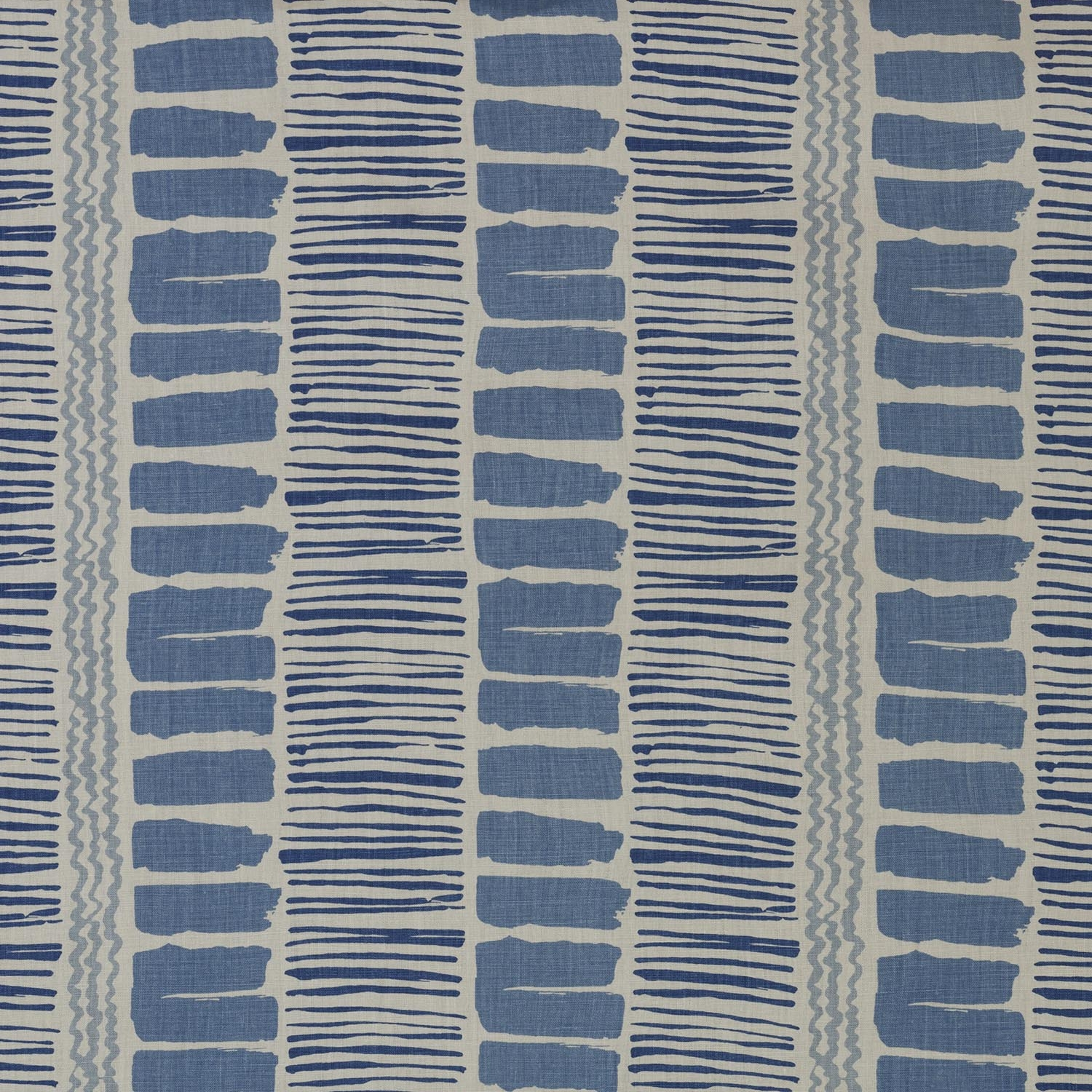 Copy of <p><strong>SALTAIRE</strong>blue 4450-05<a href=/the-winthorp-collection/saltaire-blue-4450-05>More →</a></p>