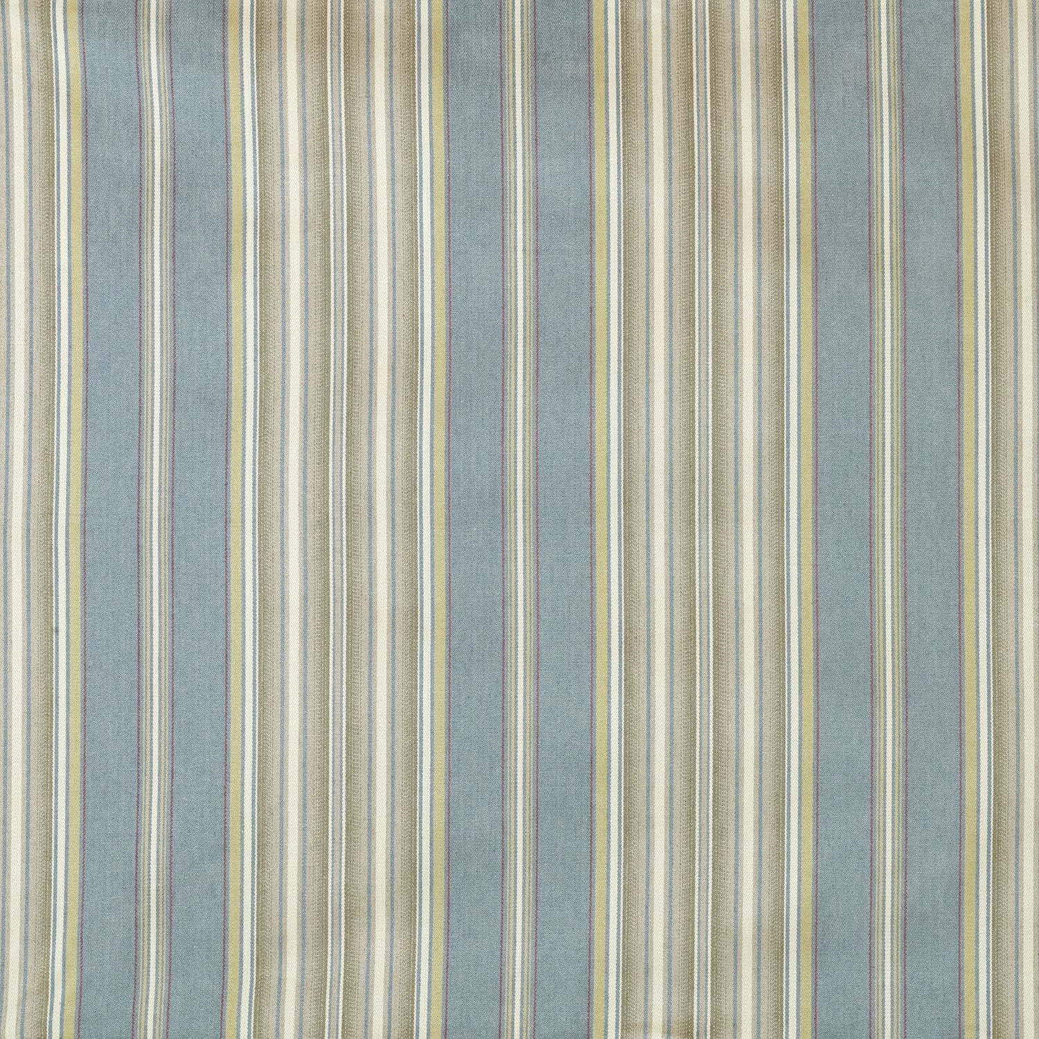 <p><strong>WINDSOR STRIPE</strong>aqua/gold/red 4900-01<a href=/the-winthorp-collection/windsor-stripe-aqua-gold-red-4900-01>More →</a></p>