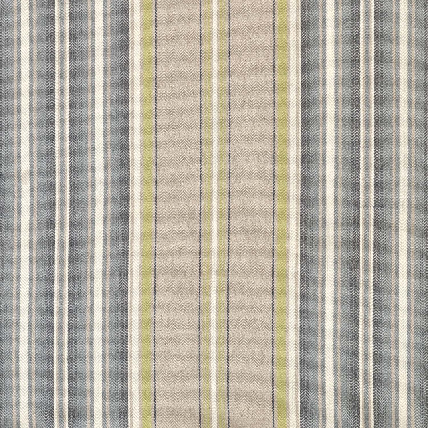 Copy of <p><strong>WINDSOR STRIPE</strong>beige/blue/lime 4900-03<a href=/the-winthorp-collection/windsor-stripe-beige-blue-lime-4900-03>More →</a></p>