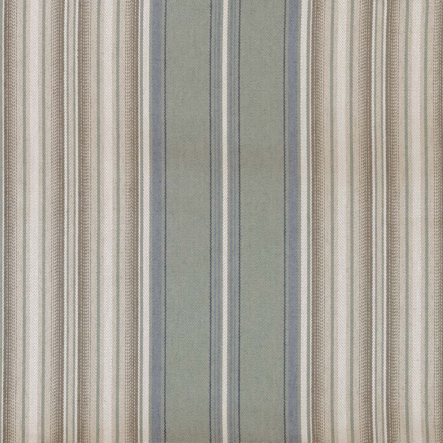 Copy of <p><strong>WINDSOR STRIPE</strong>aqua/blue 4900-04<a href=/the-winthorp-collection/windsor-stripe-aqua-blue-4900-04>More →</a></p>