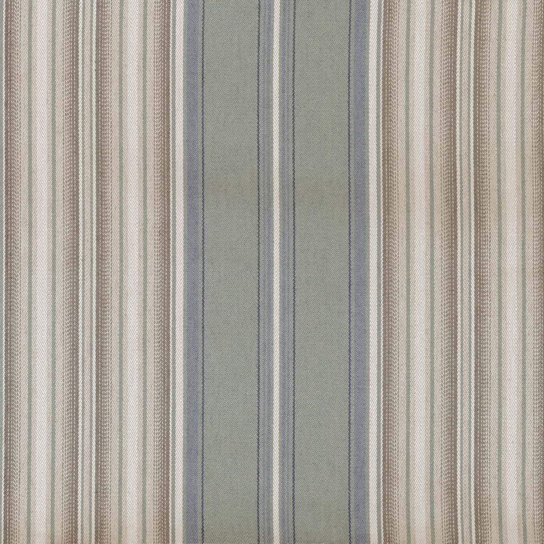 <p><strong>WINDSOR STRIPE</strong>aqua/blue 4900-04<a href=/the-winthorp-collection/windsor-stripe-aqua-blue-4900-04>More →</a></p>