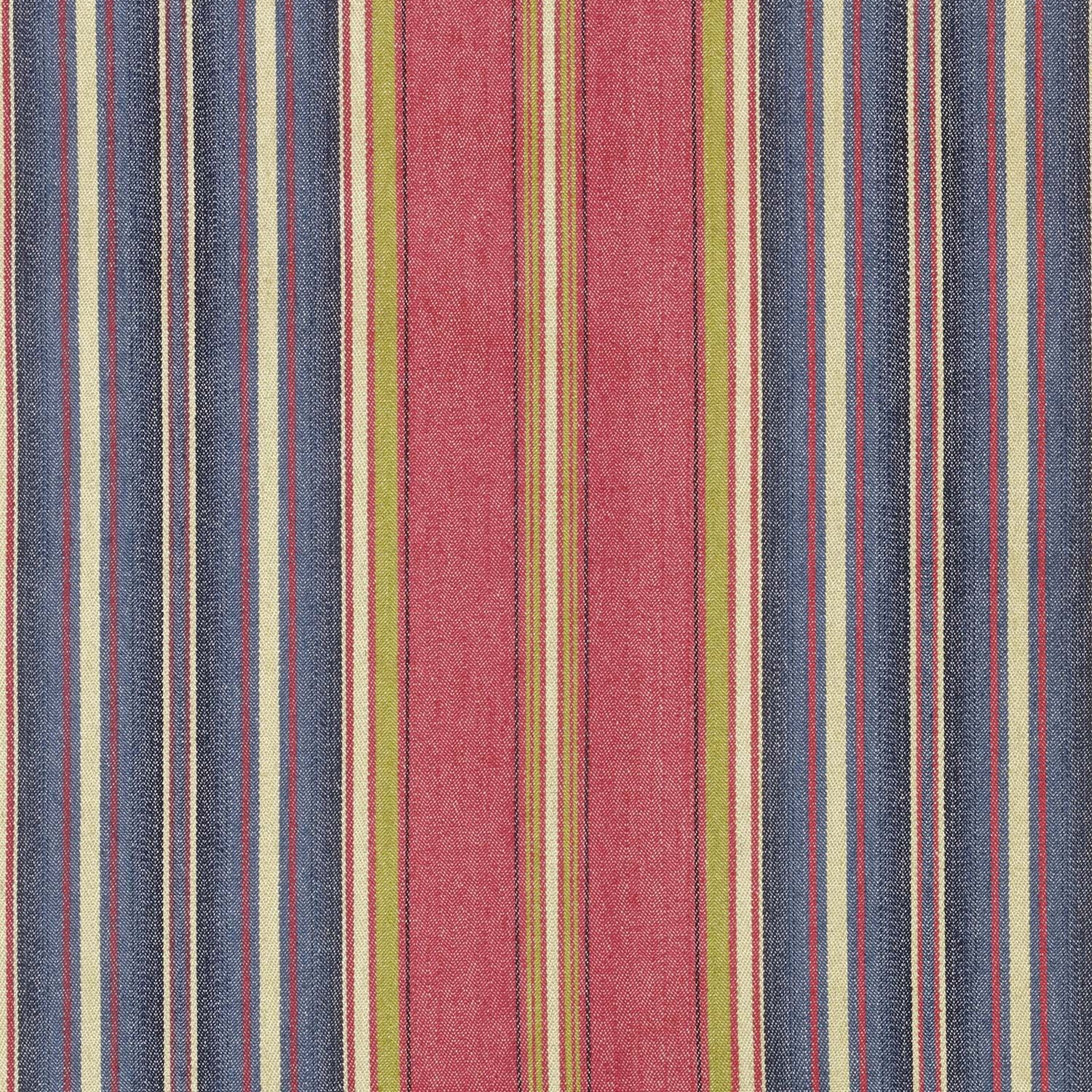 <p><strong>WINDSOR STRIPE</strong>red/blue 4900-05<a href=/the-winthorp-collection/windsor-stripe-red-blue-4900-05>More →</a></p>