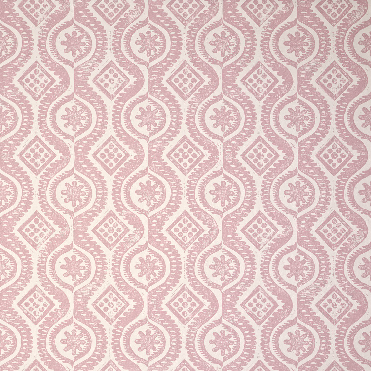 <p><strong>DAMASK</strong>pink 850-08<a href=/the-peggy-angus-collection/damask-pinky-850-08>More →</a></p>