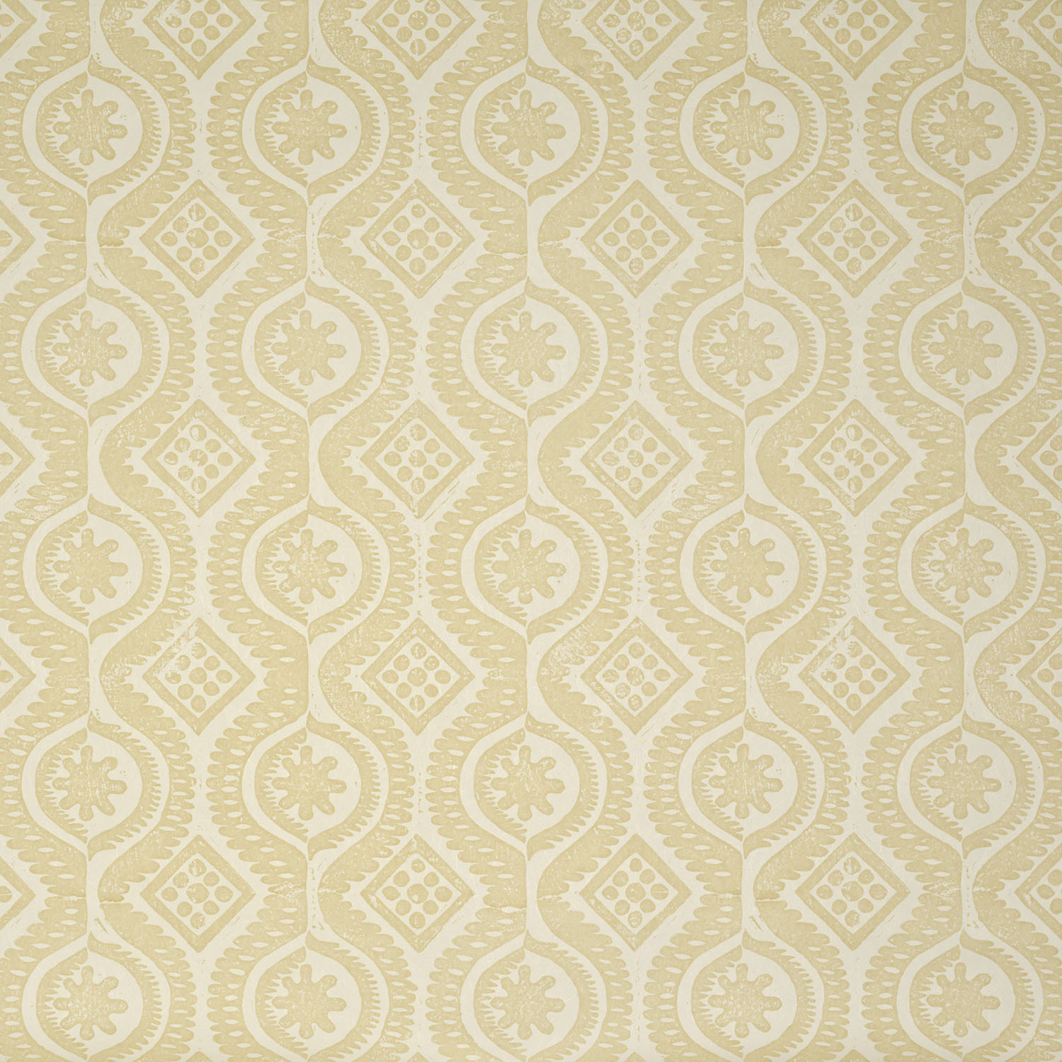 <p><strong>DAMASK</strong>yellow 850-03<a href=/the-peggy-angus-collection/damask-yellow-850-03>More →</a></p>