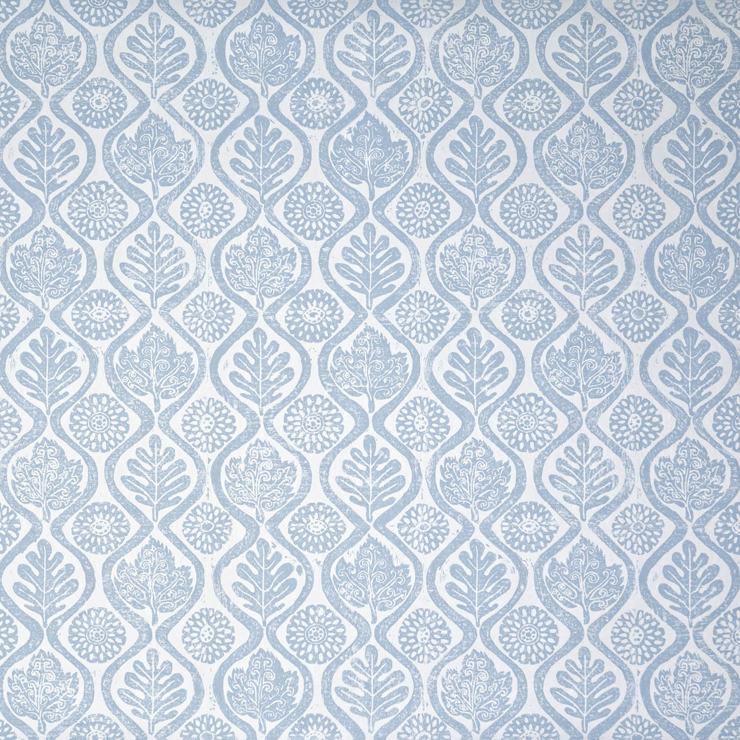 <p><strong>OAKLEAVES</strong>blue 820-02<a href=/the-peggy-angus-collection/oakleaves-blue-820-02>More →</a></p>