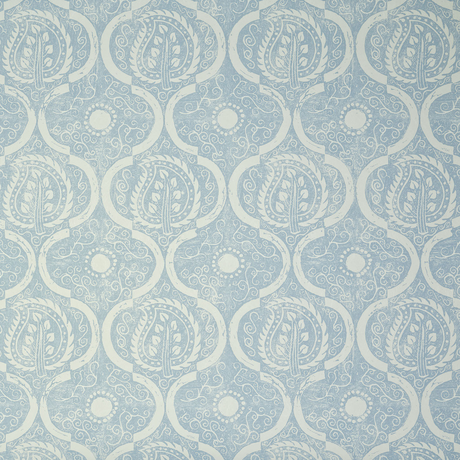 <p><strong>PERSIAN LEAF</strong>blue 840-02<a href=/the-peggy-angus-collection/persian-leaf-blue-840-02>More →</a></p>