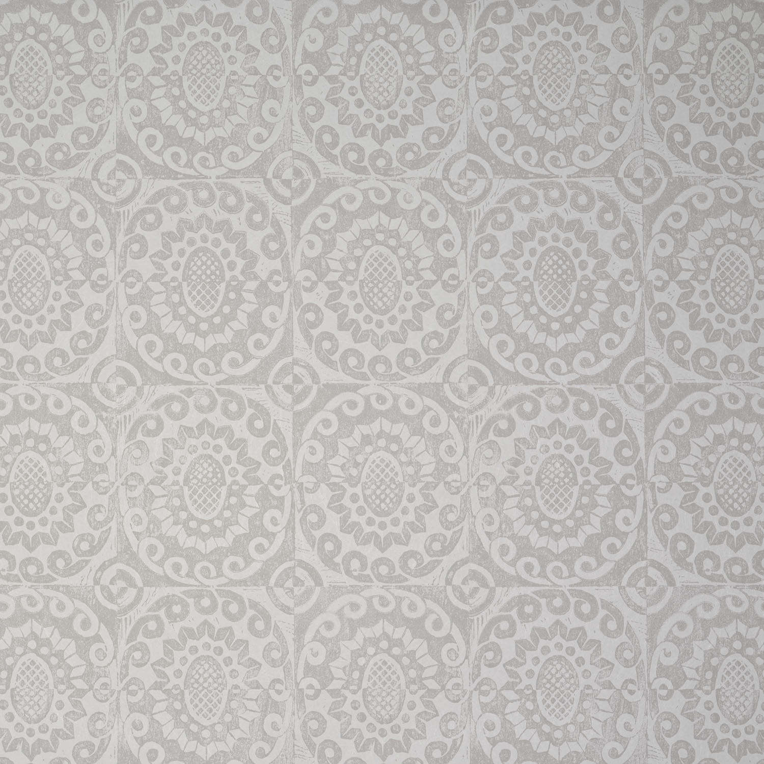 <p><strong>PINEAPPLE</strong>taupe 300-01<a href=/the-peggy-angus-collection/pineapple-taupe-300-01>More →</a></p>