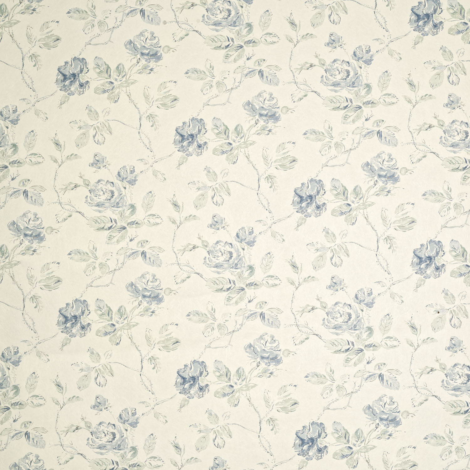 <p><strong>MARLOW</strong>blue/mint/white 980-05<a href=/collection-3/marlow-blue-mint-white-980-05>More →</a></p>