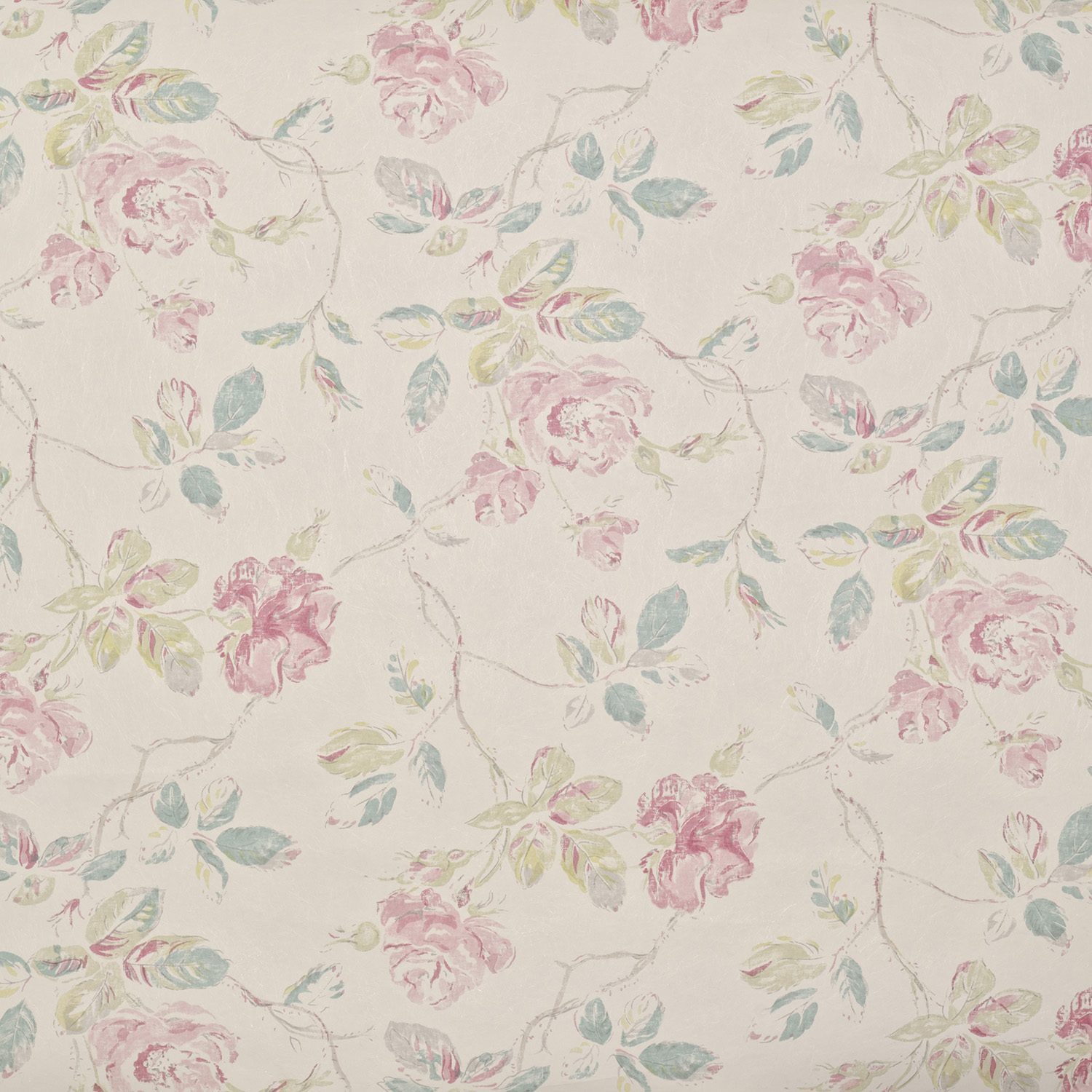 <p><strong>MARLOW</strong>turquoise/pink/white 980-01<a href=/collection-3/marlow-turquoise-pink-white-980-01>More →</a></p>