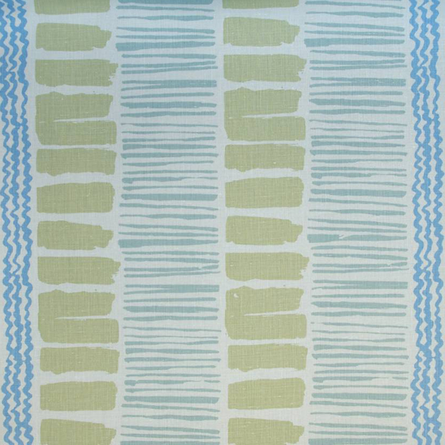 <p><strong>SALTAIRE</strong>cornflower/aqua/green/oyster 4450-02<a href=/collection-5/saltaire-cornflower-aqua-green-oyster-4450-02>More →</a></p>
