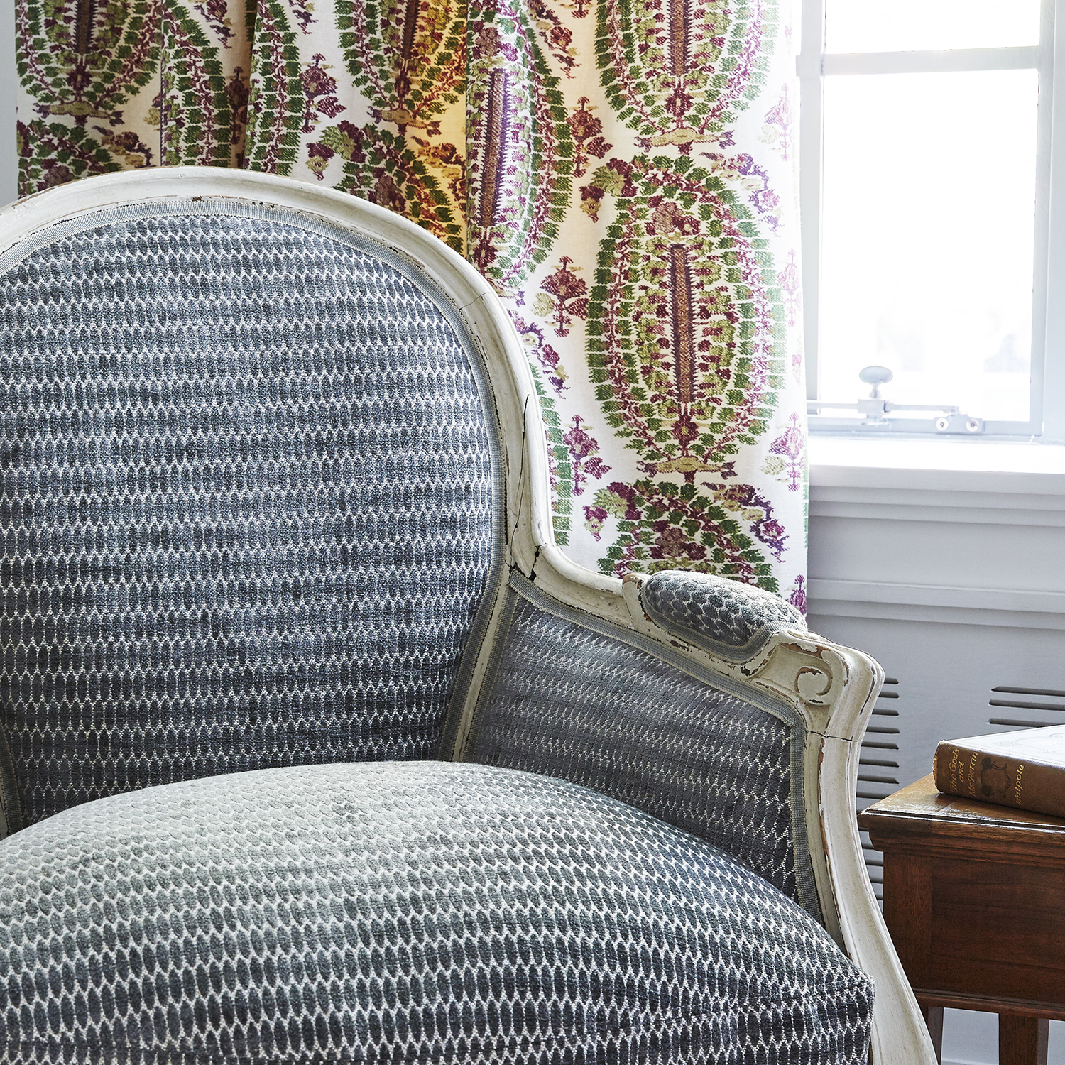 15.Blithfield - The Winthrop Collection - Compton - Green Chair and Anoushka Plum Green B .jpg