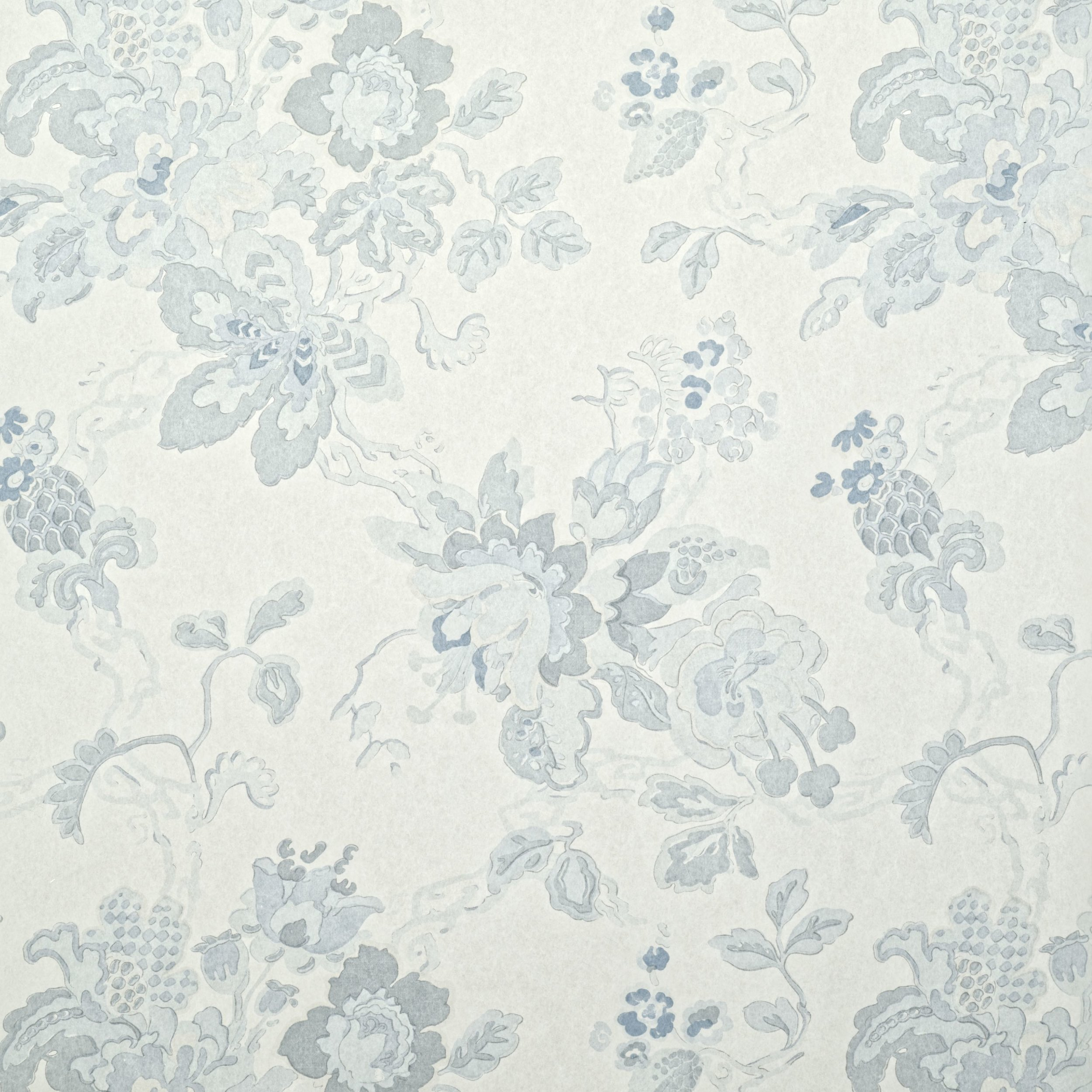 <p><strong>PARNHAM II</strong>blue/white 530-01<a href=/collection-2/parnham-blue-white-530-01>More →</a></p>