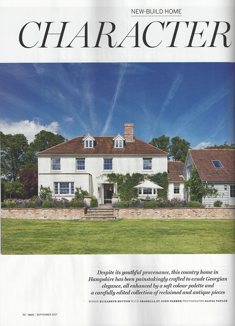 Homes & Gardens 2nd Cover - Page 90 - Sept 17.jpeg