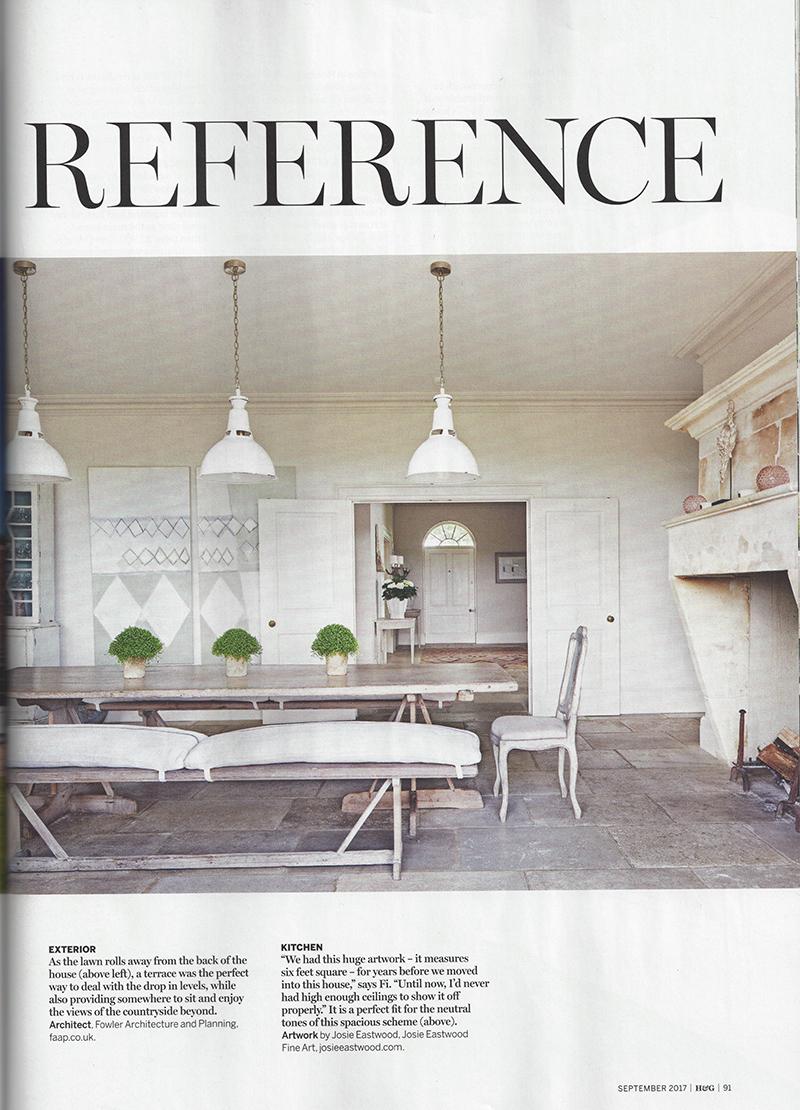 Homes & Gardens - Page 91 - Sept 17.jpeg