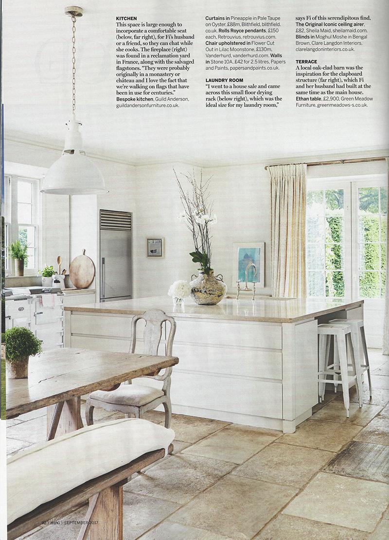 Homes & Gardens - Page 92 - Sept 17 1.jpeg