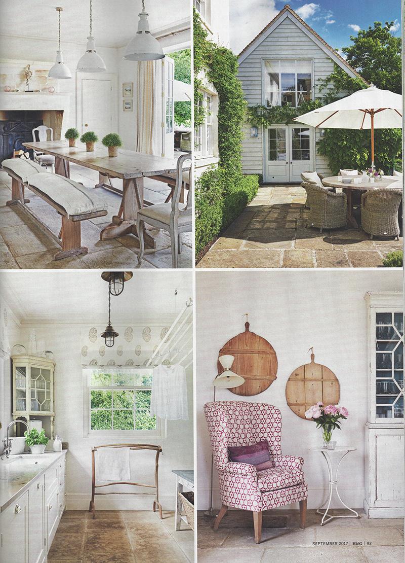 Homes & Gardens - Page 93 - Sept 17.jpeg
