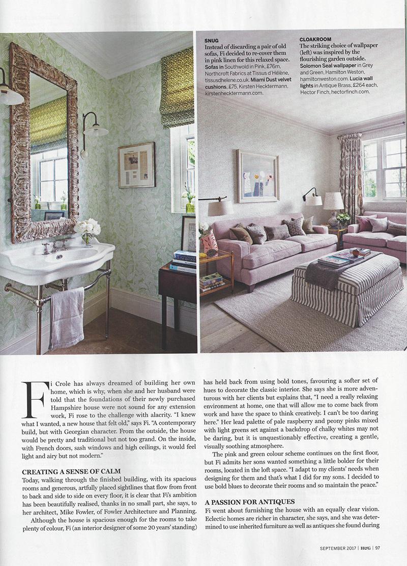 Homes & Gardens - Page 97 - Sept 17.jpeg