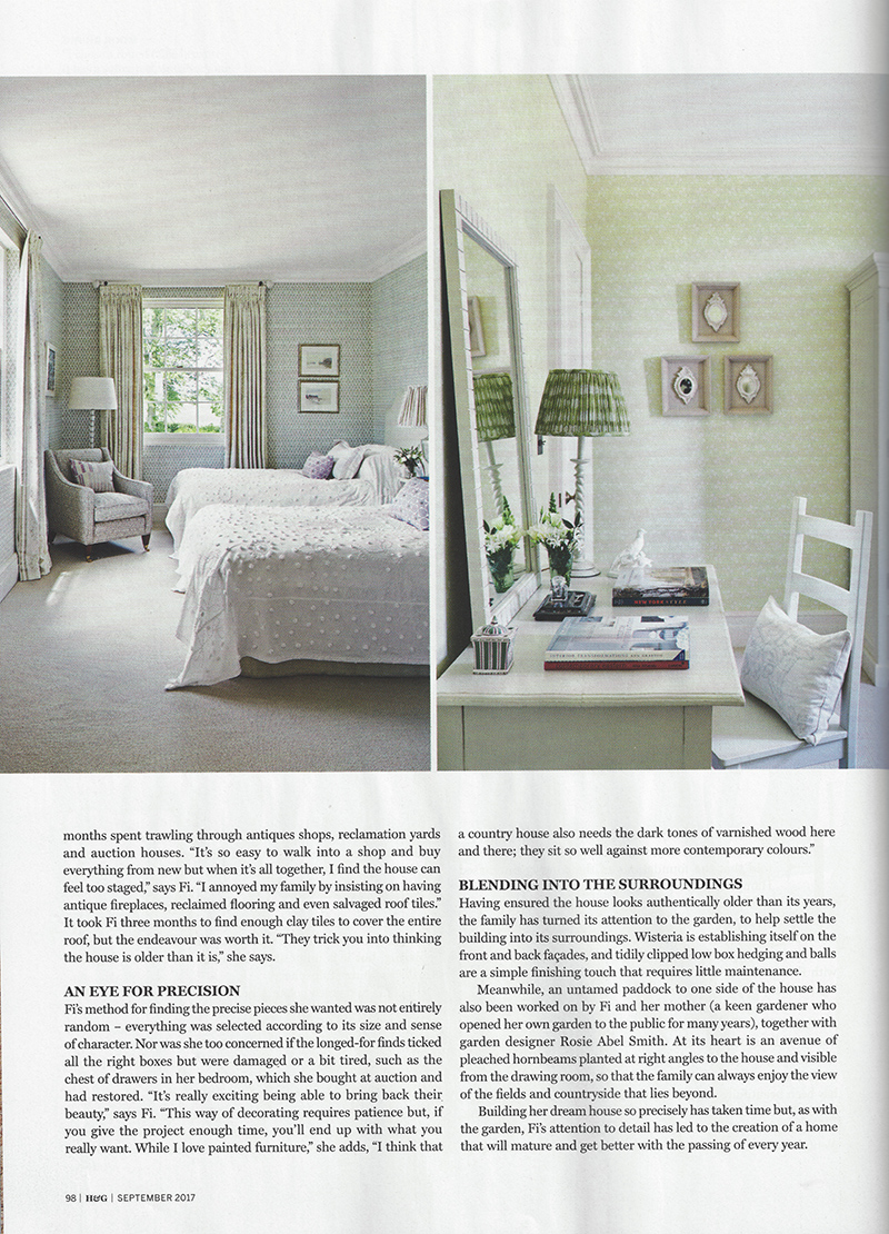 Homes & Gardens - Page 98 - Sept 17.jpeg