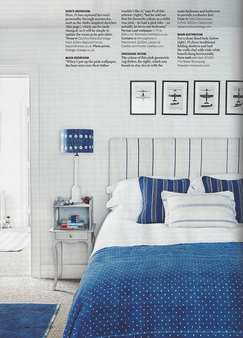 Homes & Gardens - Page 100 a - Sept 17.jpeg