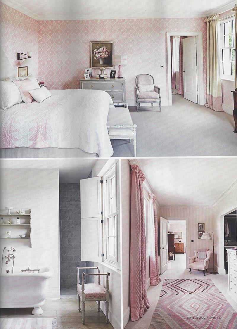 Homes & Gardens - Page 101 - Sept 17.jpeg