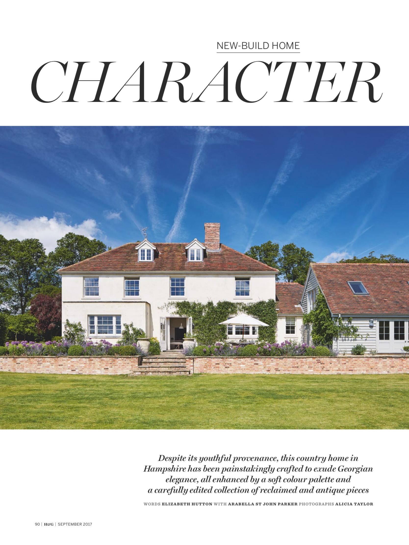 Blithfield_Homes_Gardens_sept_2017_2.jpg
