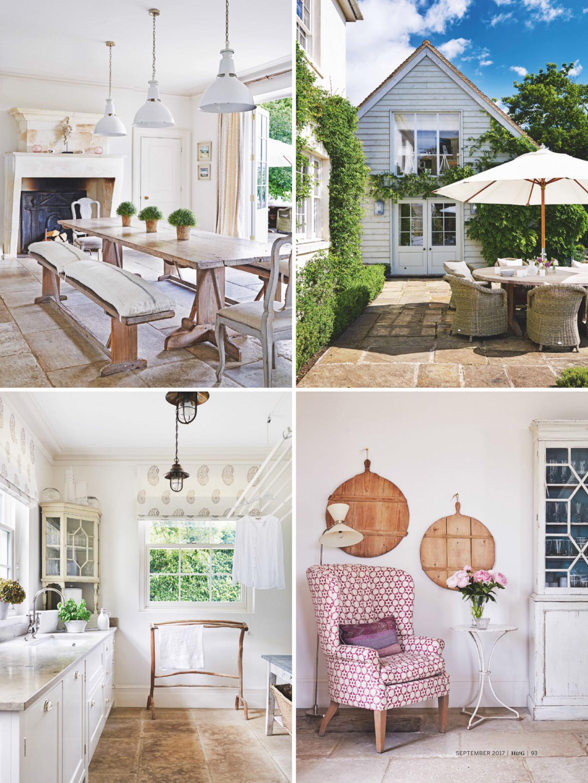 Blithfield_Homes_Gardens_sept_2017_5.jpg