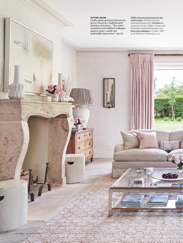 Blithfield_Homes_Gardens_sept_2017_6.jpg