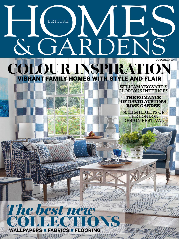 Blithfield_Homes_Gardens_October_2017.jpg