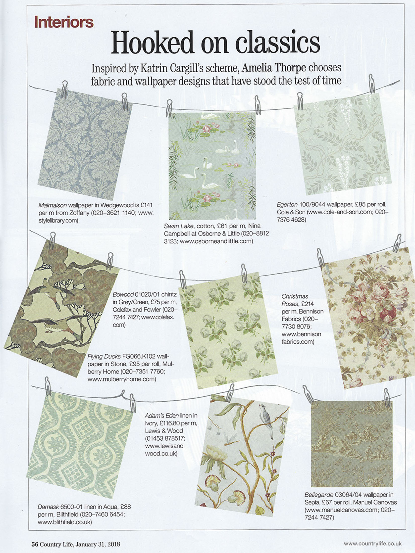 Country_Life_Damask_Aqua_March_page_2.jpg