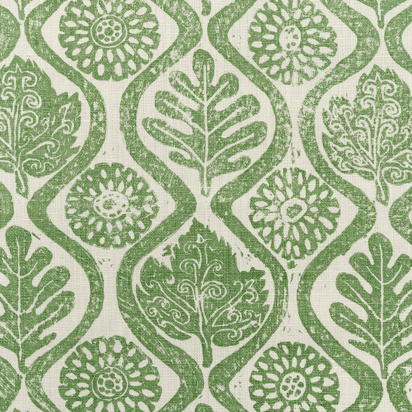 <p><strong>OAKLEAVES</strong>forest 6200-09<a href=/the-peggy-angus-collection/oakleaves-forest-6200-09>More →</a></p>
