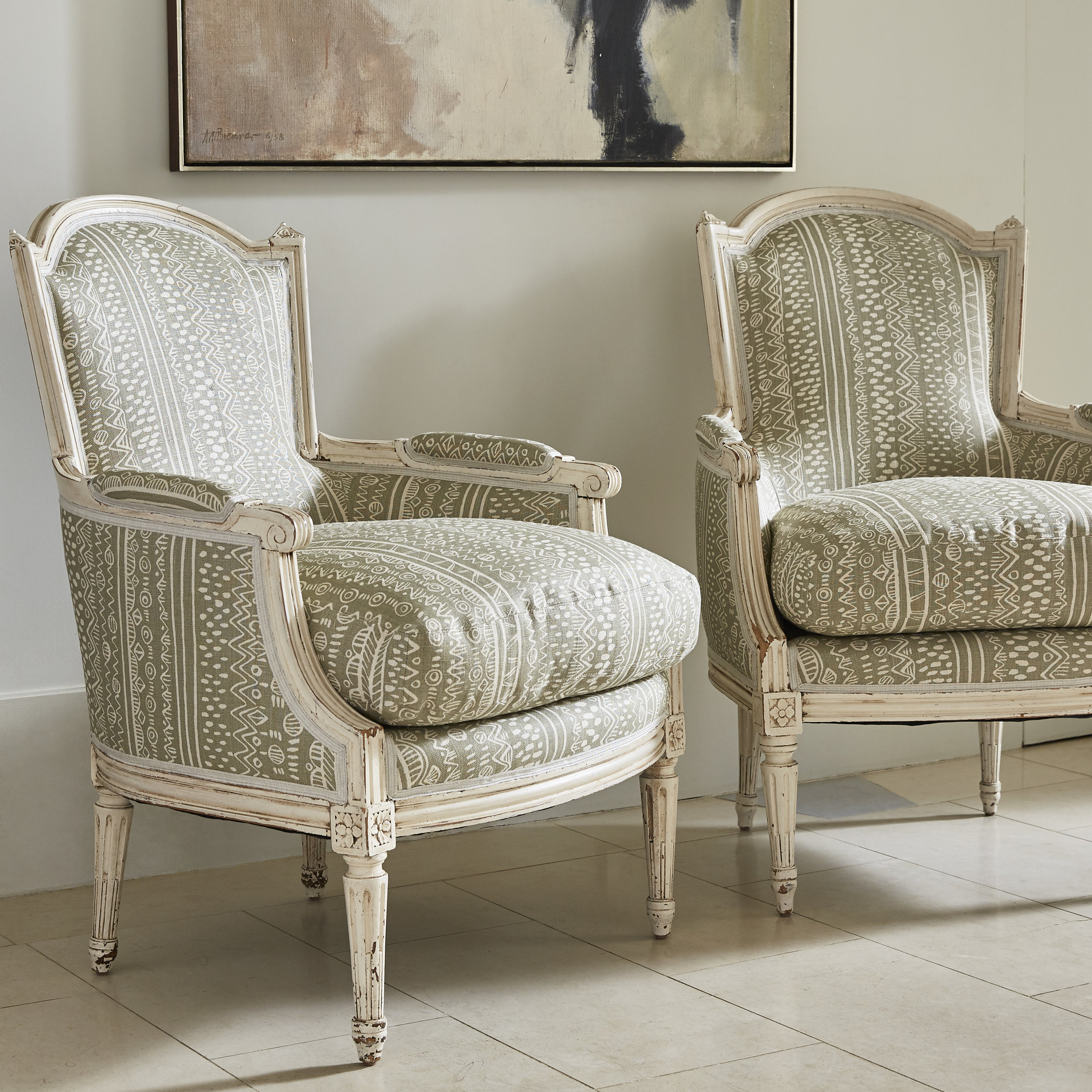 Blithfield_chester_taupe_chairs.jpg