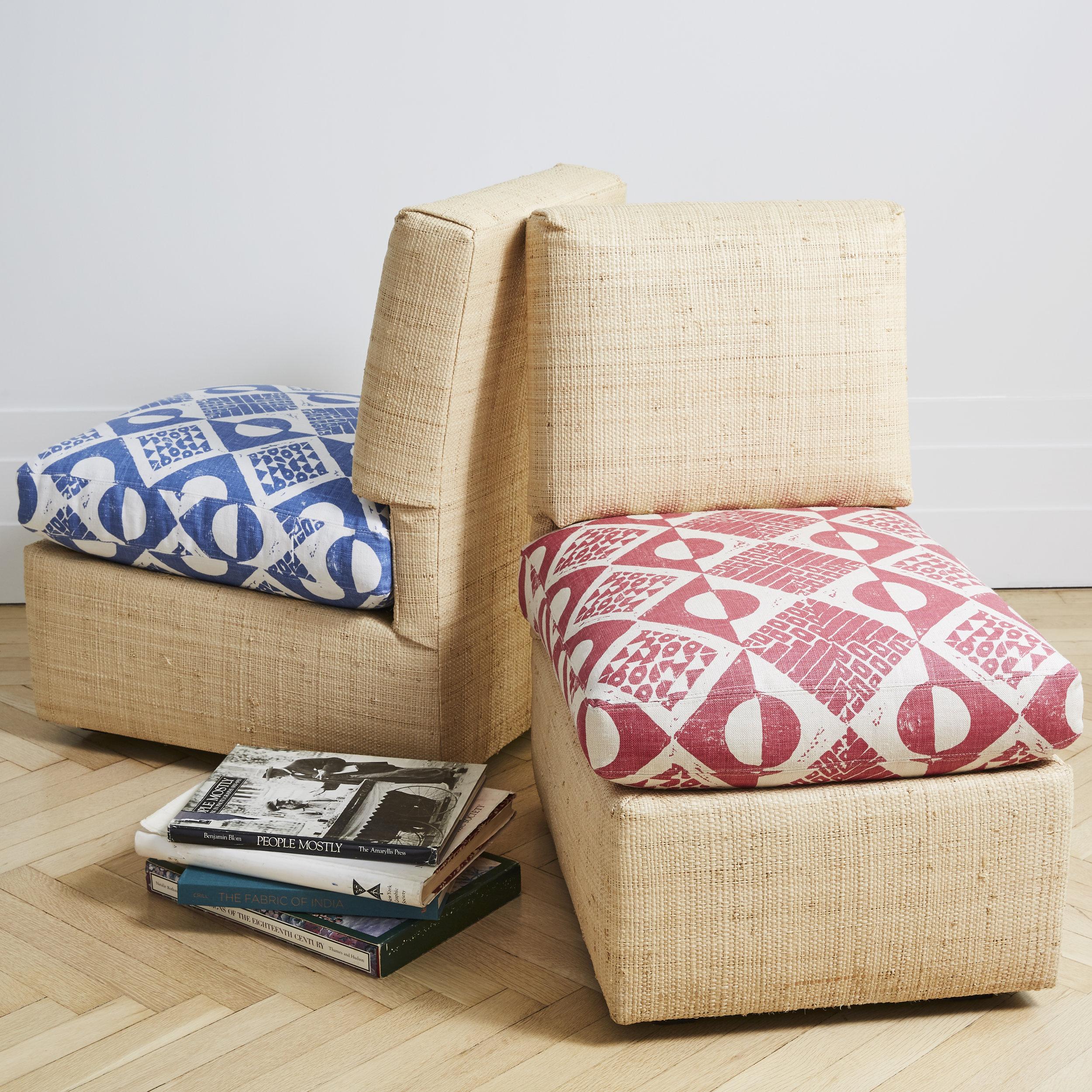 Blithfield_circles&sq_chairs.jpg