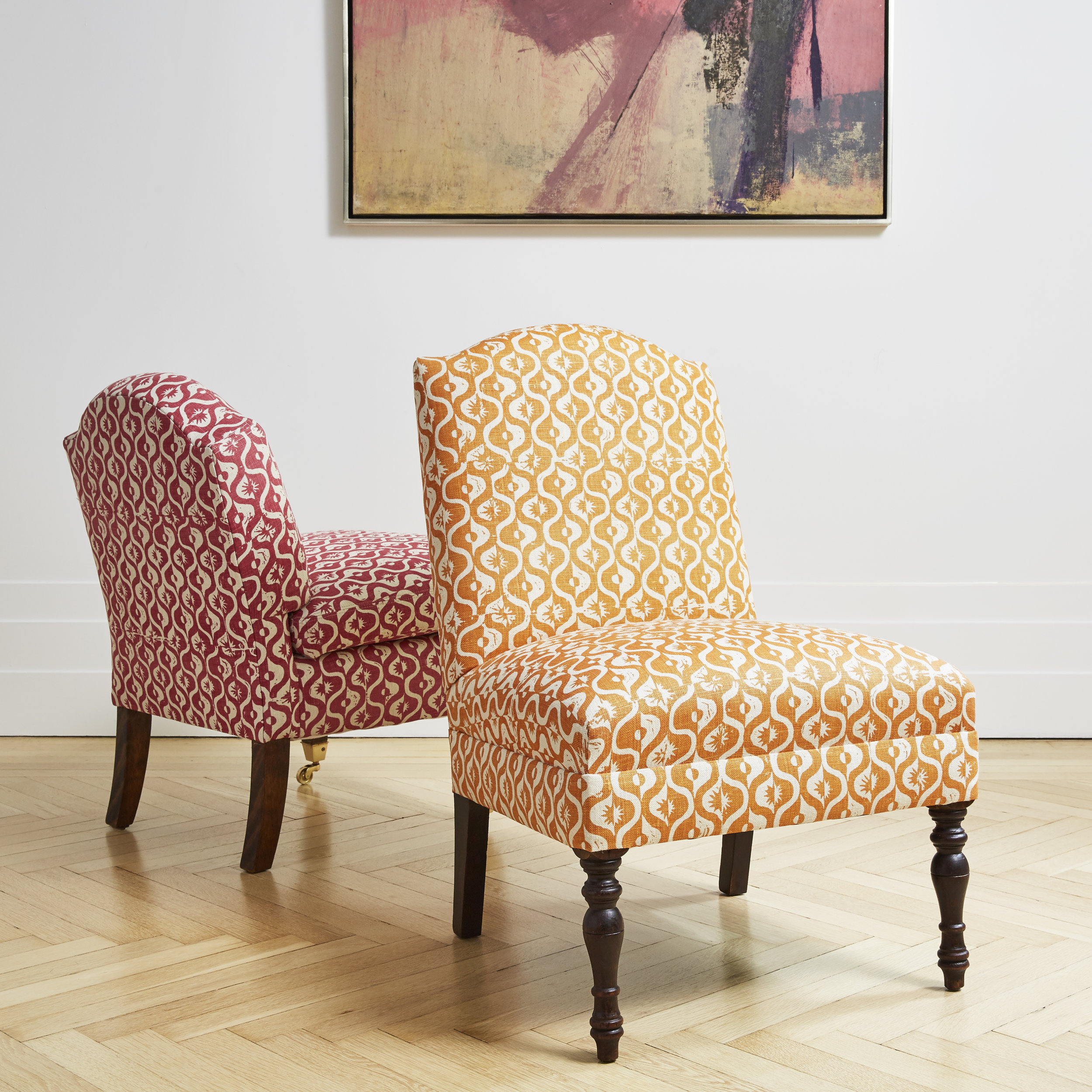 Blithfield_smmedallion_chairs.jpg