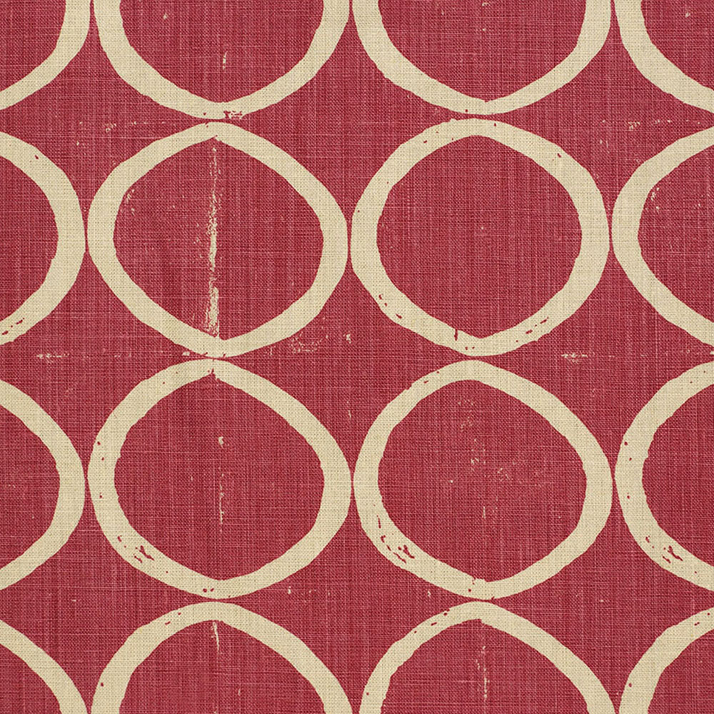 <p><strong>CIRCLES</strong>berry 6802-05<a href=/the-spencer-collection/circles-berry-6802-05>More →</a></p>