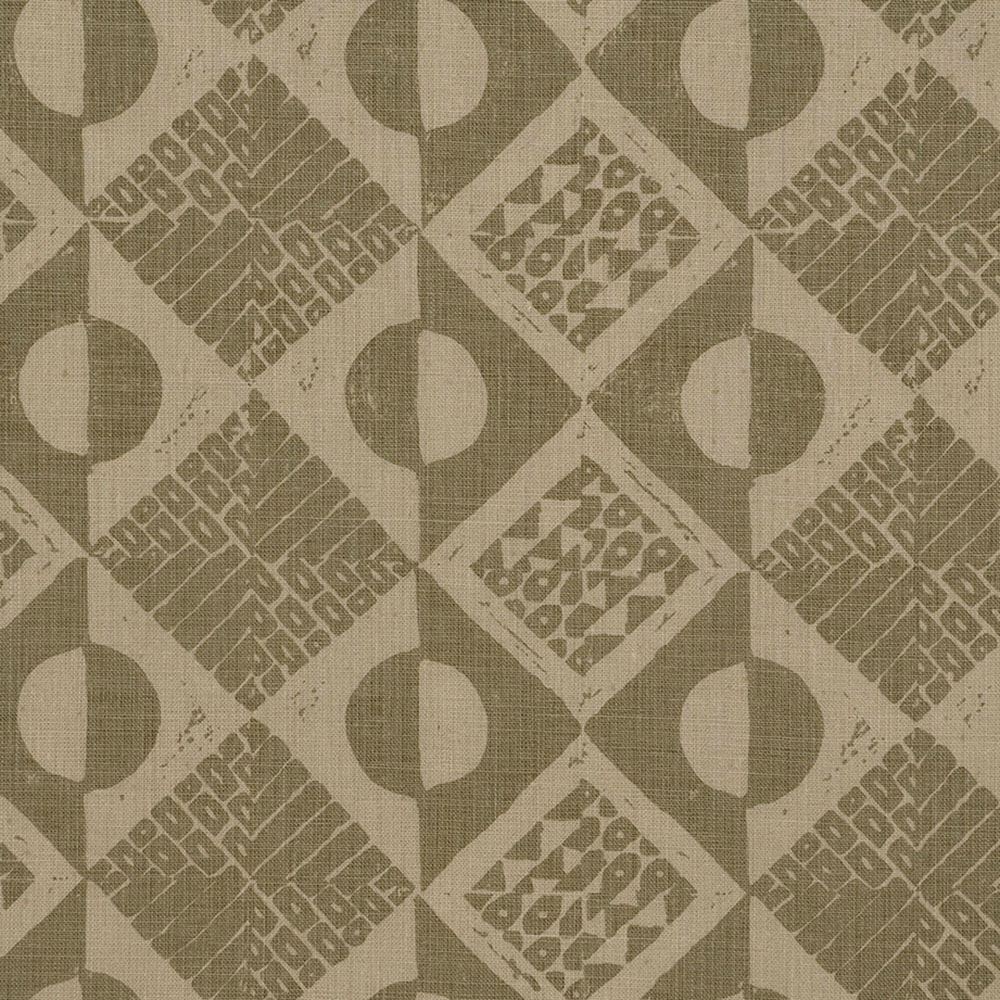 <p><strong>CIRCLES AND SQUARES</strong>dove 6801-04<a href=/the-spencer-collection/circles-and-squares-dove-6801-04>More →</a></p>