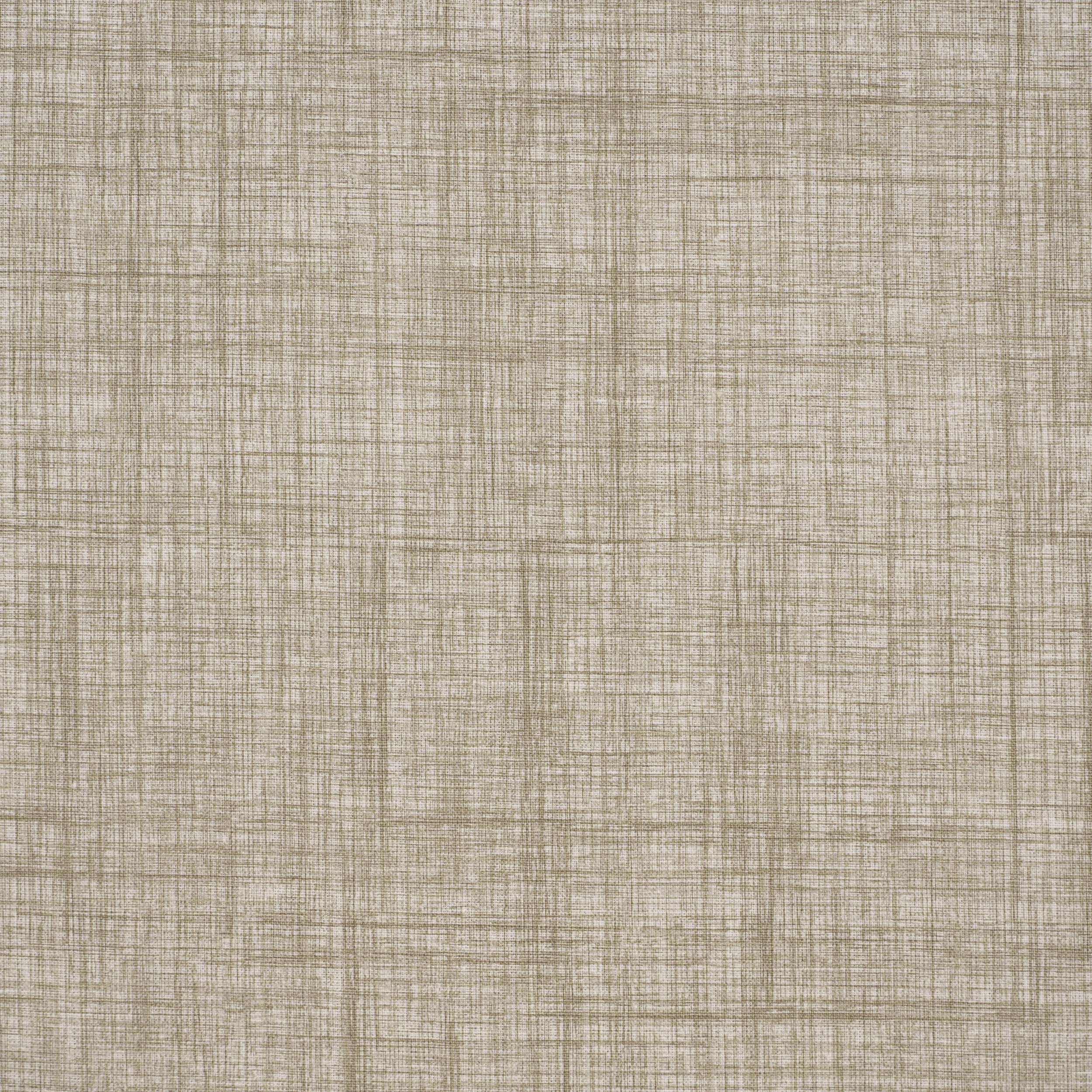 <p><strong>HAMPTON</strong>stone 6803-02<a href=/the-spencer-collection/hampton-stone-6803-02>More →</a></p>