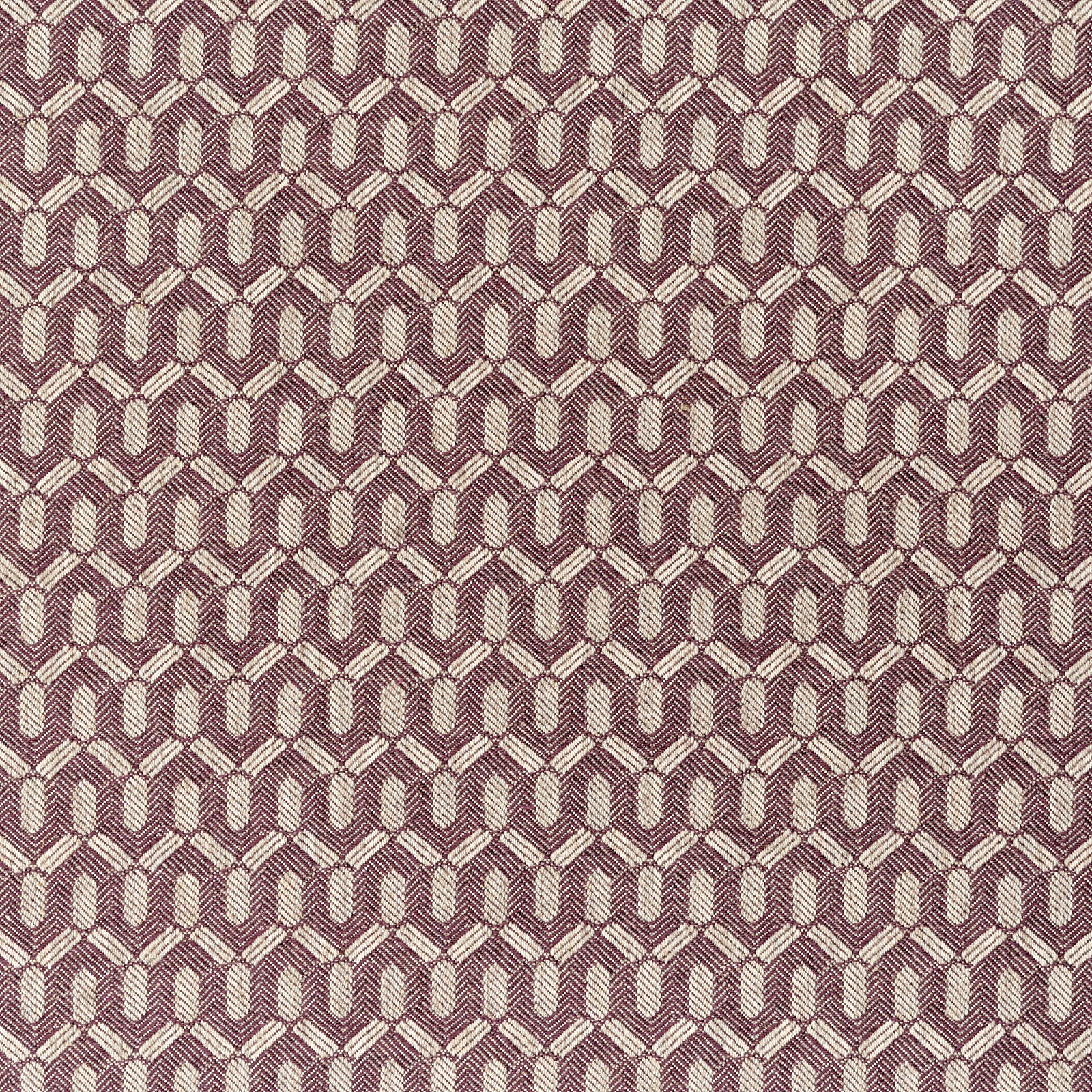<p><strong>HANOVER</strong>aubergine 1710-04<a href=/the-spencer-collection/hanover-aubergine-1710-04>More →</a></p>