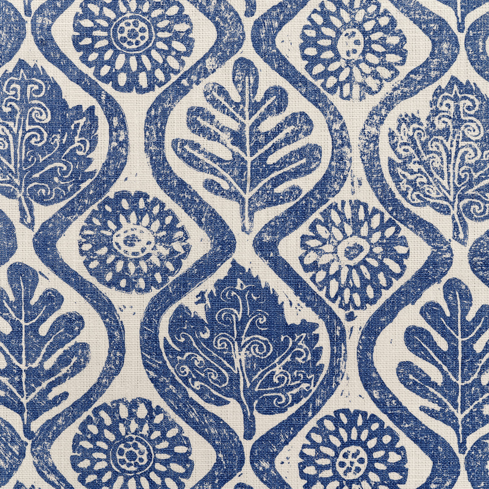 <p><strong>OAKLEAVES</strong>azure 6200-08 <a href=/the-spencer-collection/azure-6200-08>More →</a></p>