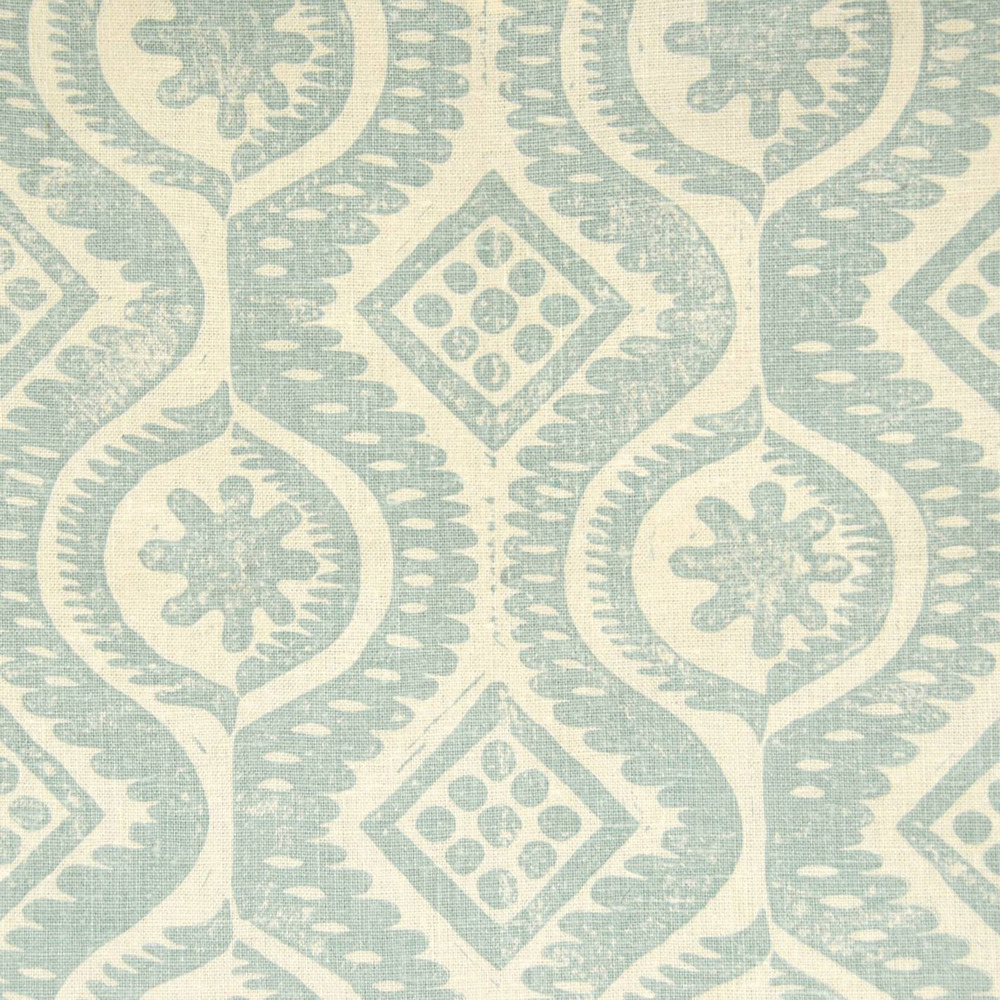 <p><strong>DAMASK</strong>aqua 6500-01<a href=/the-peggy-angus-collection/damask-aqua-6500-01>More →</a></p>