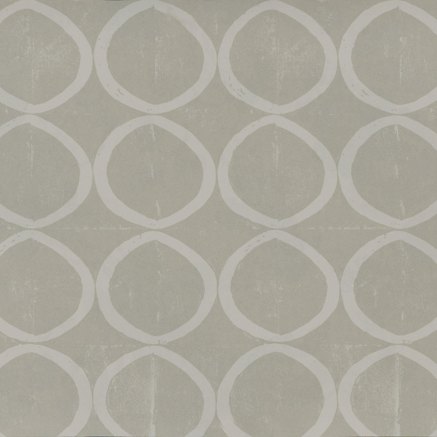 "<p><strong>CIRCLES</strong>pale taupe 684-01<a href=""/the-spencer-collection/circles-pale-taupe-684-01"">More →</a></p>"