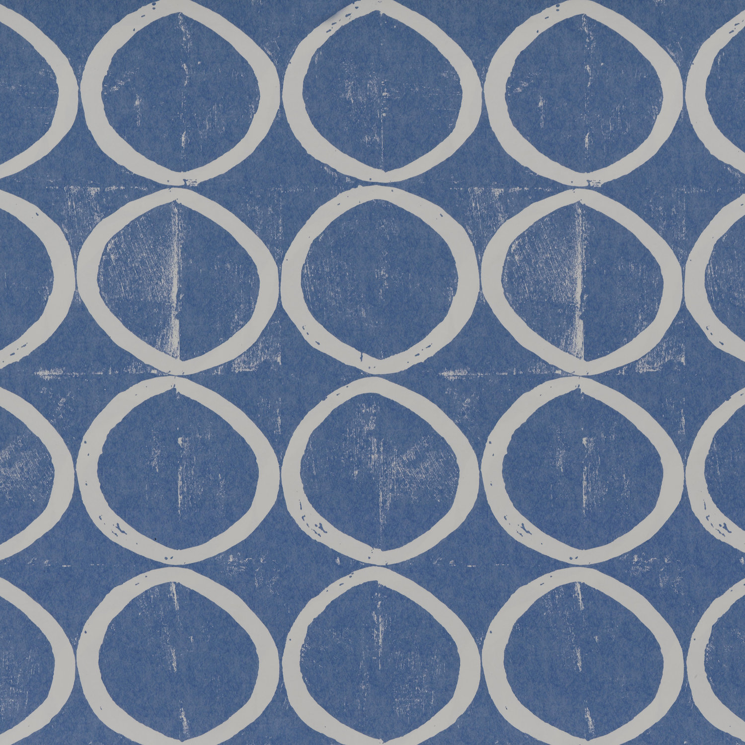 "<p><strong>CIRCLES</strong>azure 684-02<a href=""/the-spencer-collection/circles-azure-684-02"">More →</a></p>"