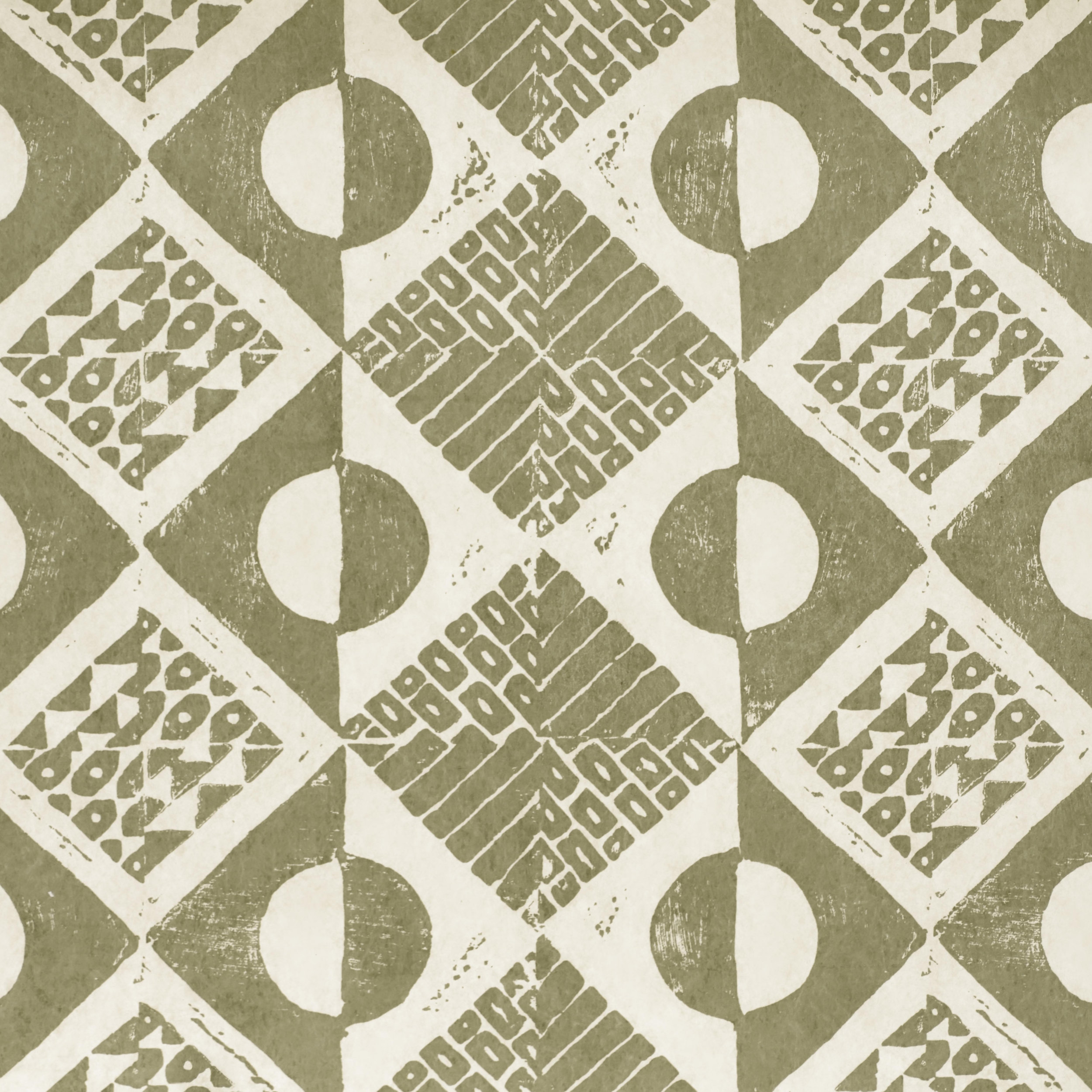 "<p><strong>CIRCLES & SQUARES</strong>dove 681-03<a href=""/the-spencer-collection/circles-squares-dove-681-03"">More →</a></p>"