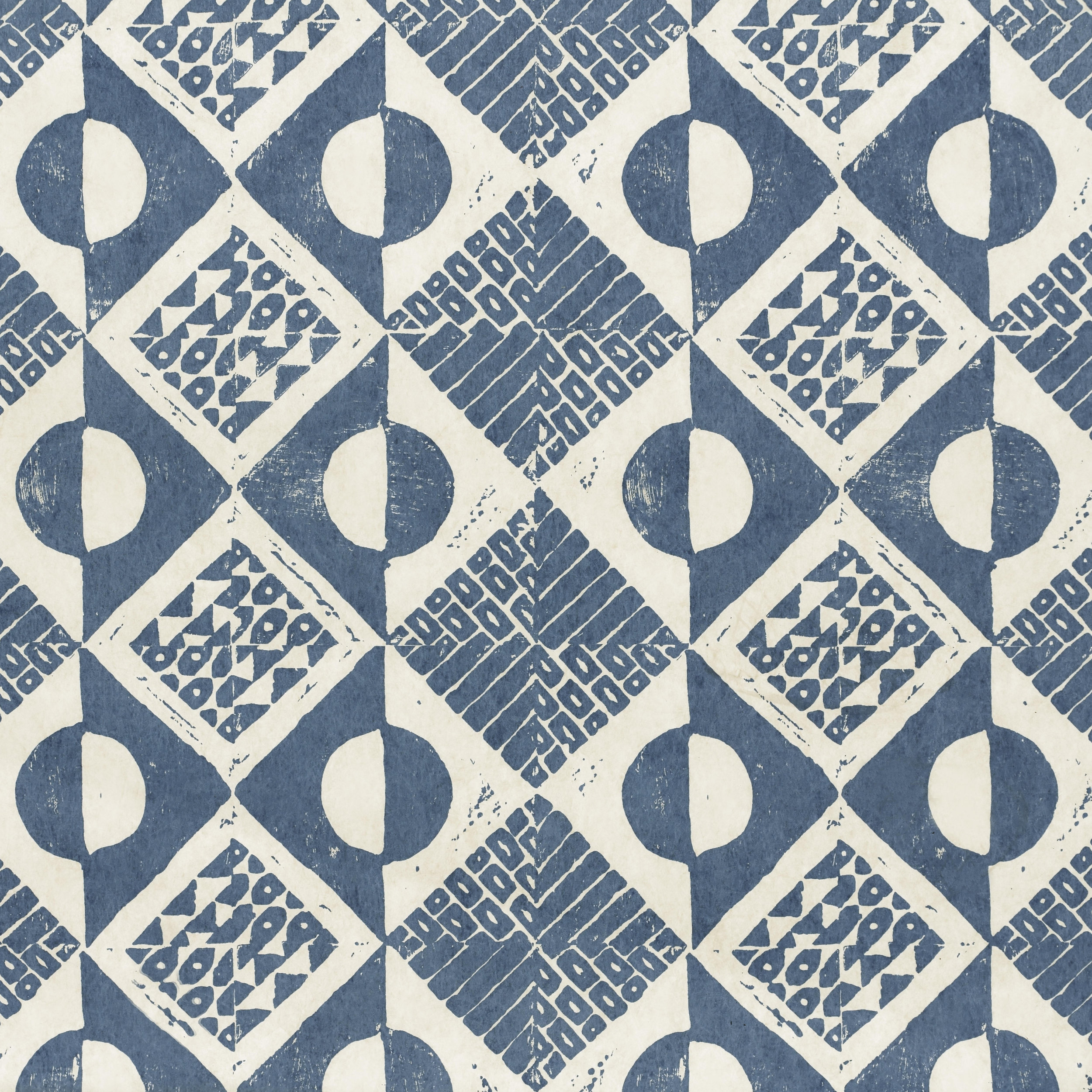 "<p><strong>CIRCLES & SQUARES</strong>azure 681-02<a href=""/the-spencer-collection/circles-squares-azure-681-02"">More →</a></p>"
