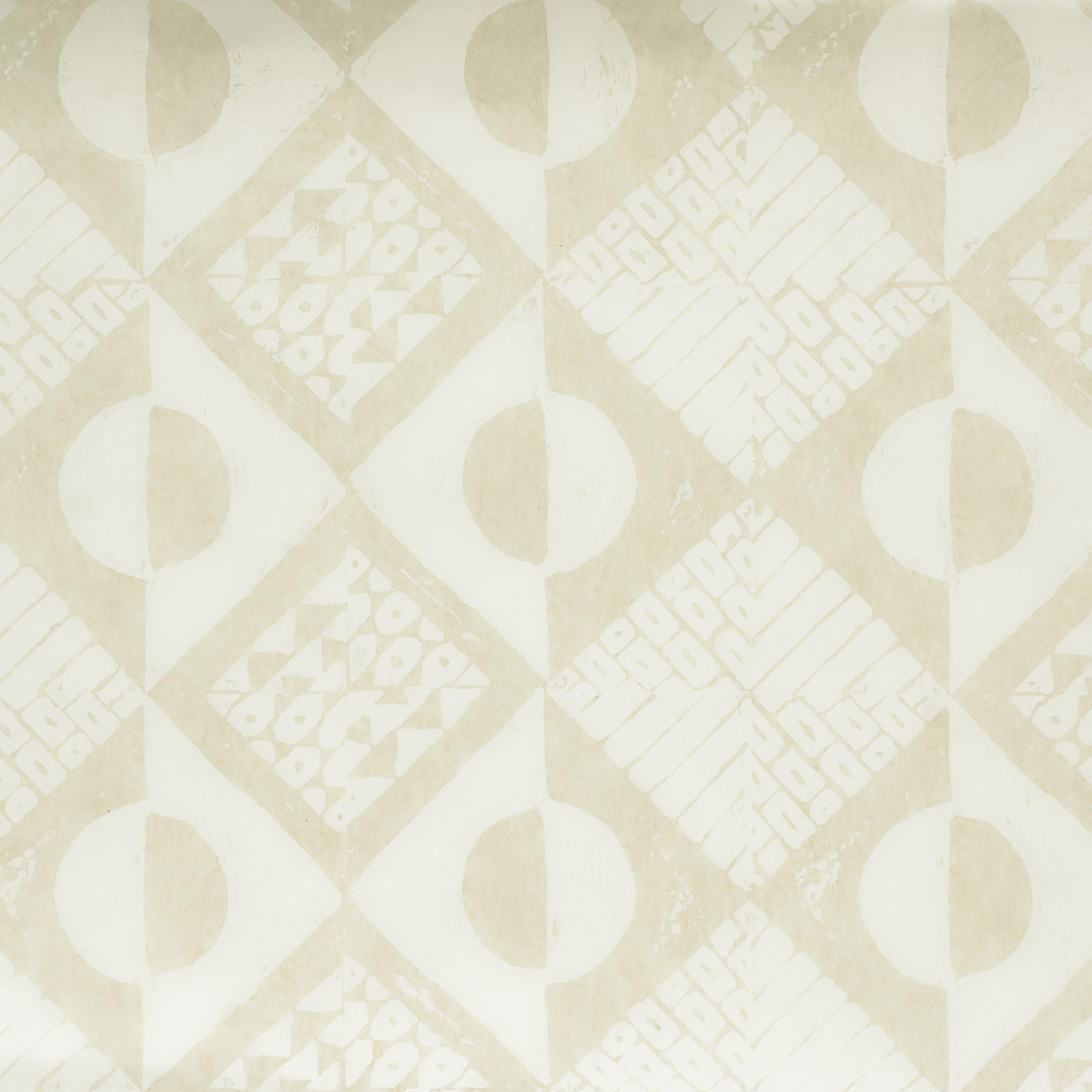 "<p><strong>CIRCLES & SQUARES</strong>off white 681-01<a href=""/the-spencer-collection/circles-squares-off-white-681-01"">More →</a></p>"