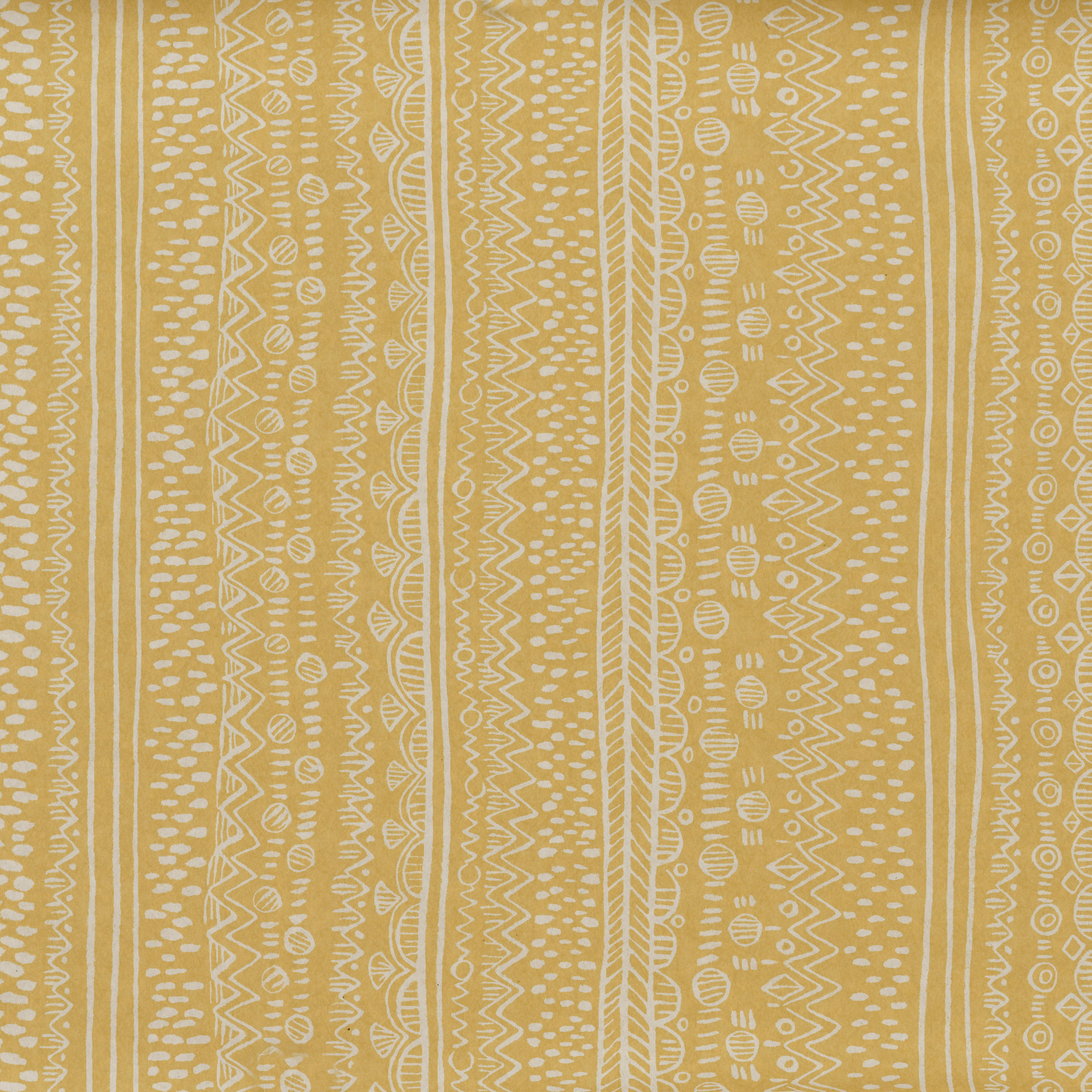 """<p><strong>KIRBY</strong>ochre 682-01<a href=""""/the-spencer-collection/kirby-ochre-682-01"""">More →</a></p>"""