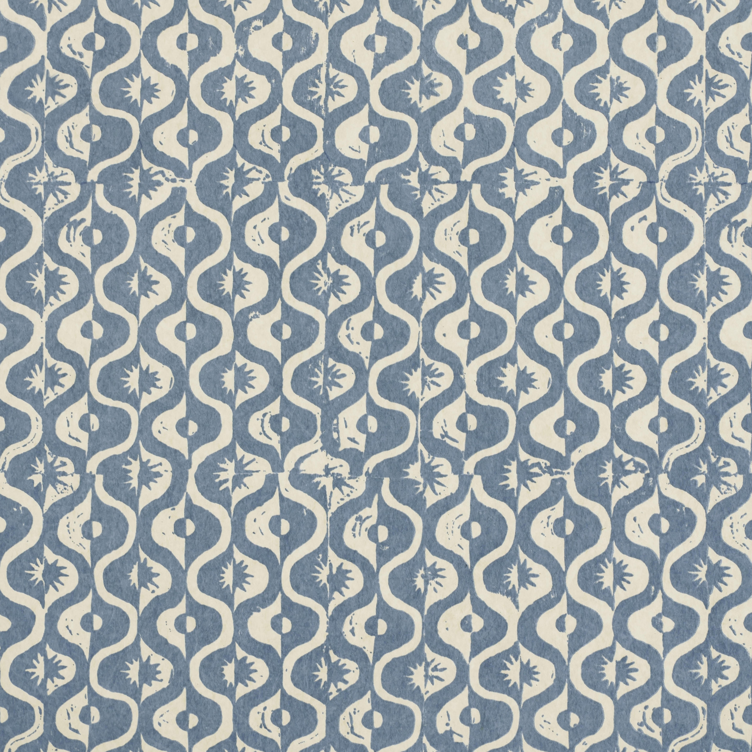 """<p><strong>SMALL MEDALLION</strong>azure 680-01<a href=""""/the-spencer-collection/small-medallion-azure-680-01"""">More →</a></p>"""
